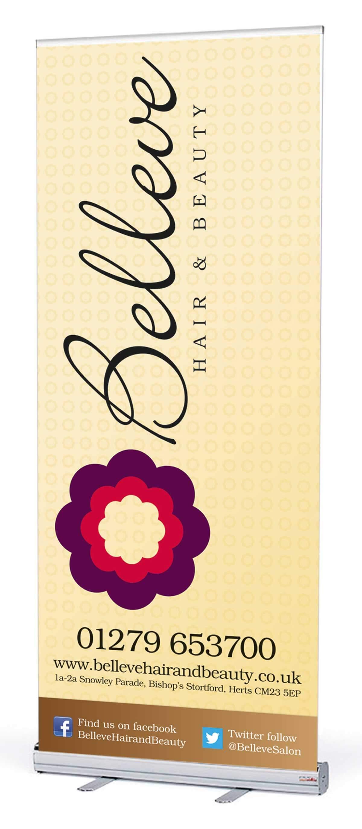 Belleve-Pullup-Banner