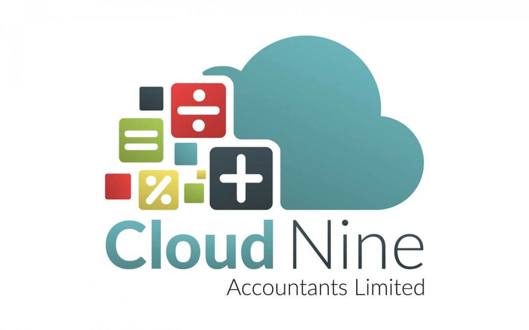 Cloud Nine Accountants
