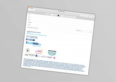 Clearminds-Email-Footer-Sample