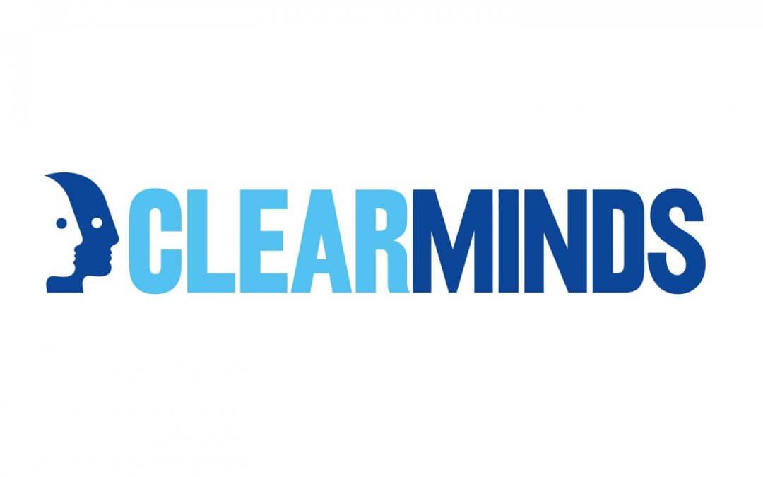 Clearminds