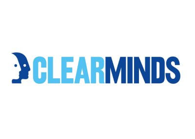 Clearminds