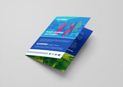 Clearminds_4pp_A5_Brochure_1
