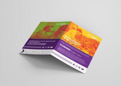 Clearminds_4pp_A5_Brochure_2