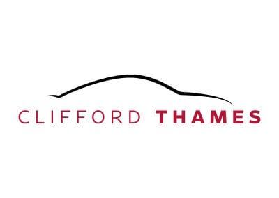 Clifford Thames