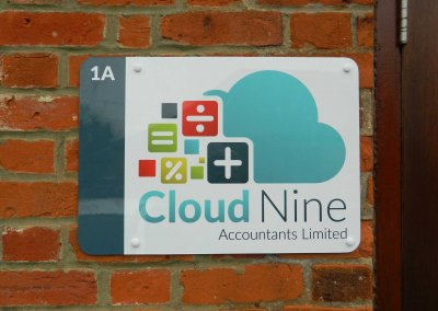 Cloud-Nine-External-Sign-1