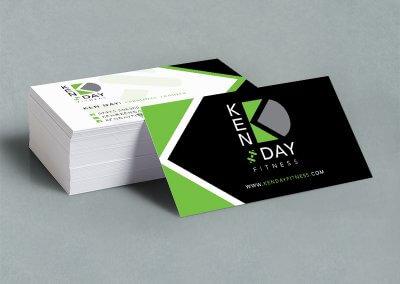 Ken-Day-BC