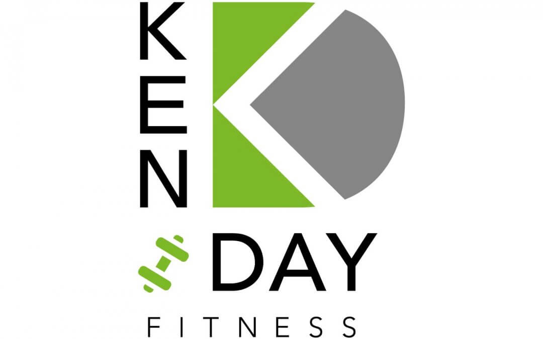 Ken Day Fitness