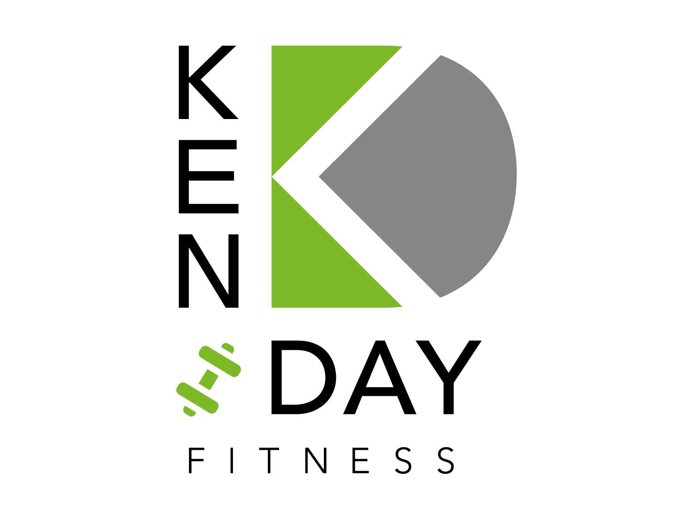 Ken-Day-FI