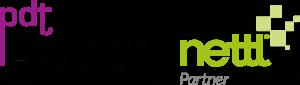 PDT-Nettl-Partner-logo-Web