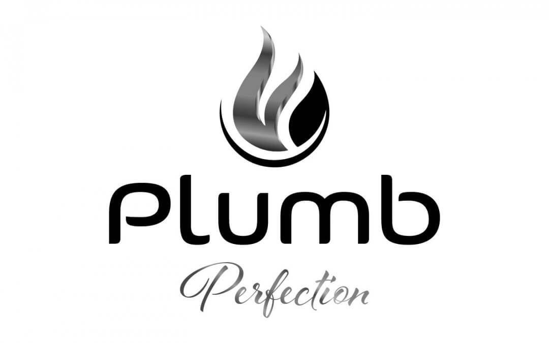 Plumb Perfection