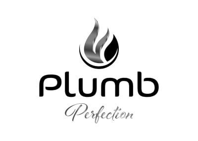 Plumb Perfection