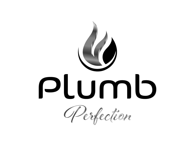 Plumb-Perfection-FI