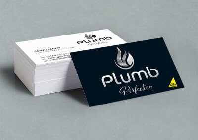 Plumb_Perfection_Business_Card