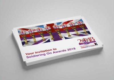 SO_2018_Invite_Mock_Front