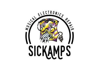 SickAmps