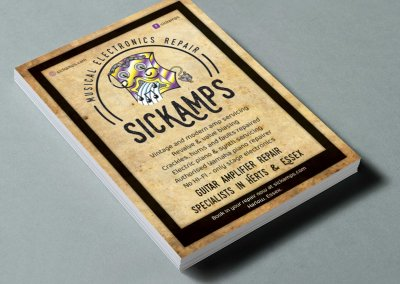 Sickamps_Leaflet_1