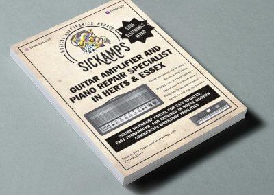 Sickamps_Leaflet_2