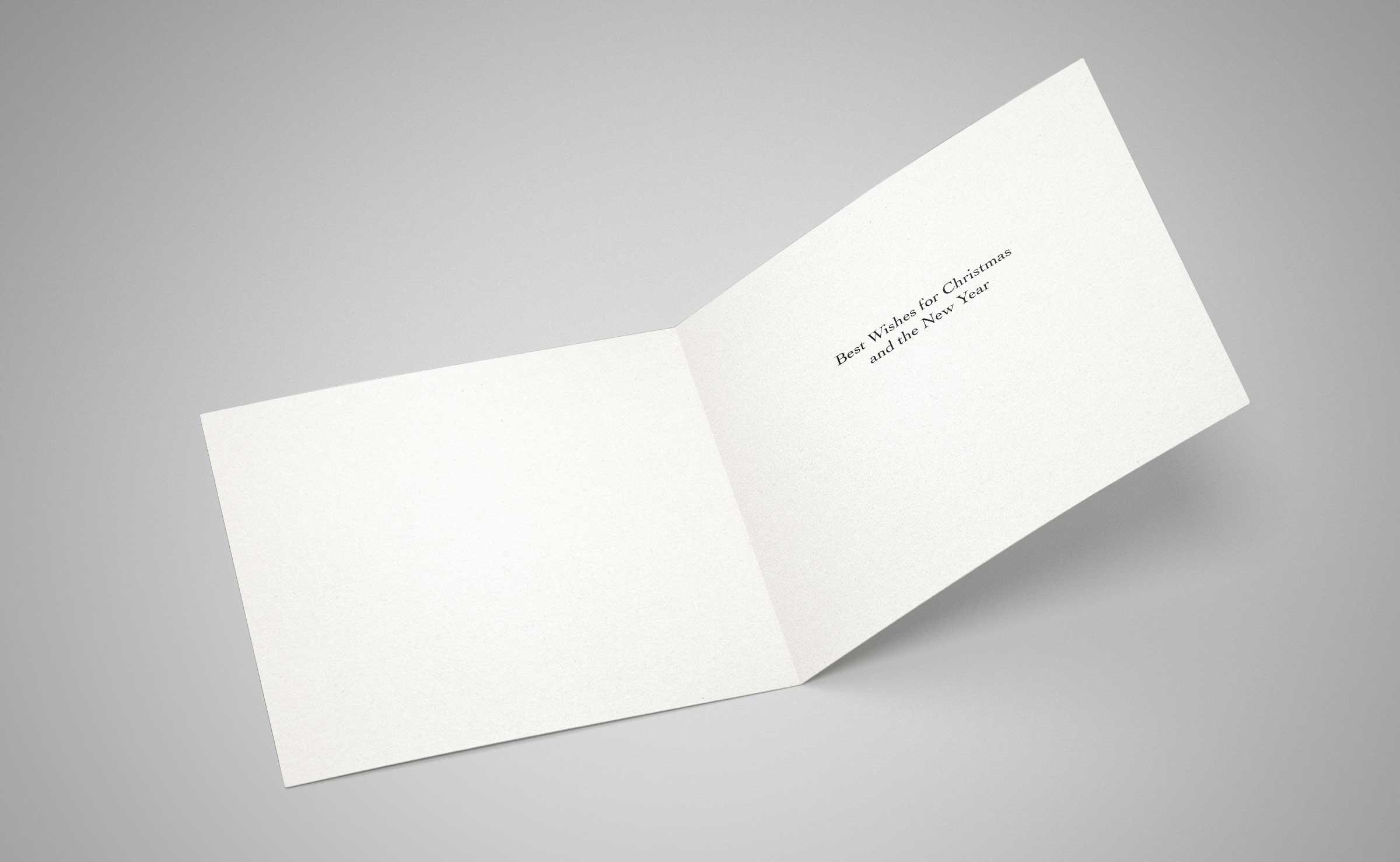 Swiss_Kiss_Xmas_Card_Inner