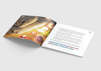 TPPS_Valuation_Brochure_Inner