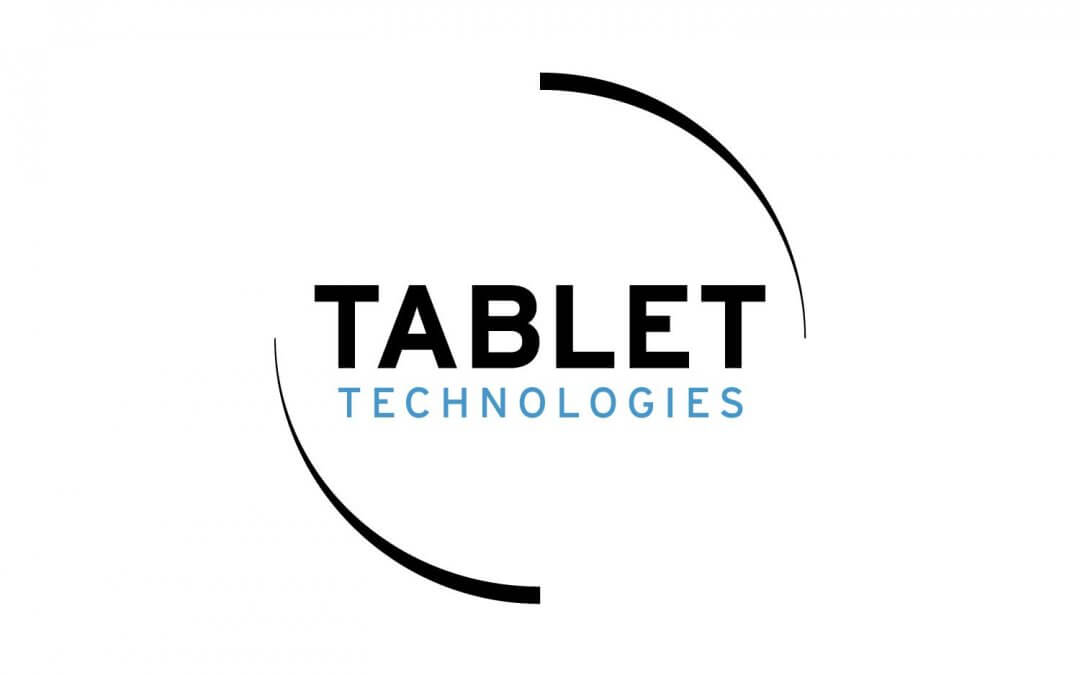 Tablet Technologies