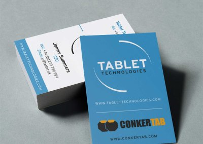 Tablet_Tech_Business_Card