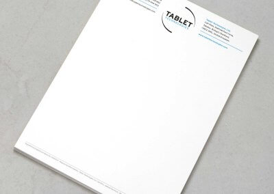 Tablet_Tech_Letterhead