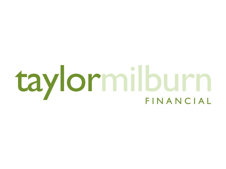 Taylor-Milburn-FI