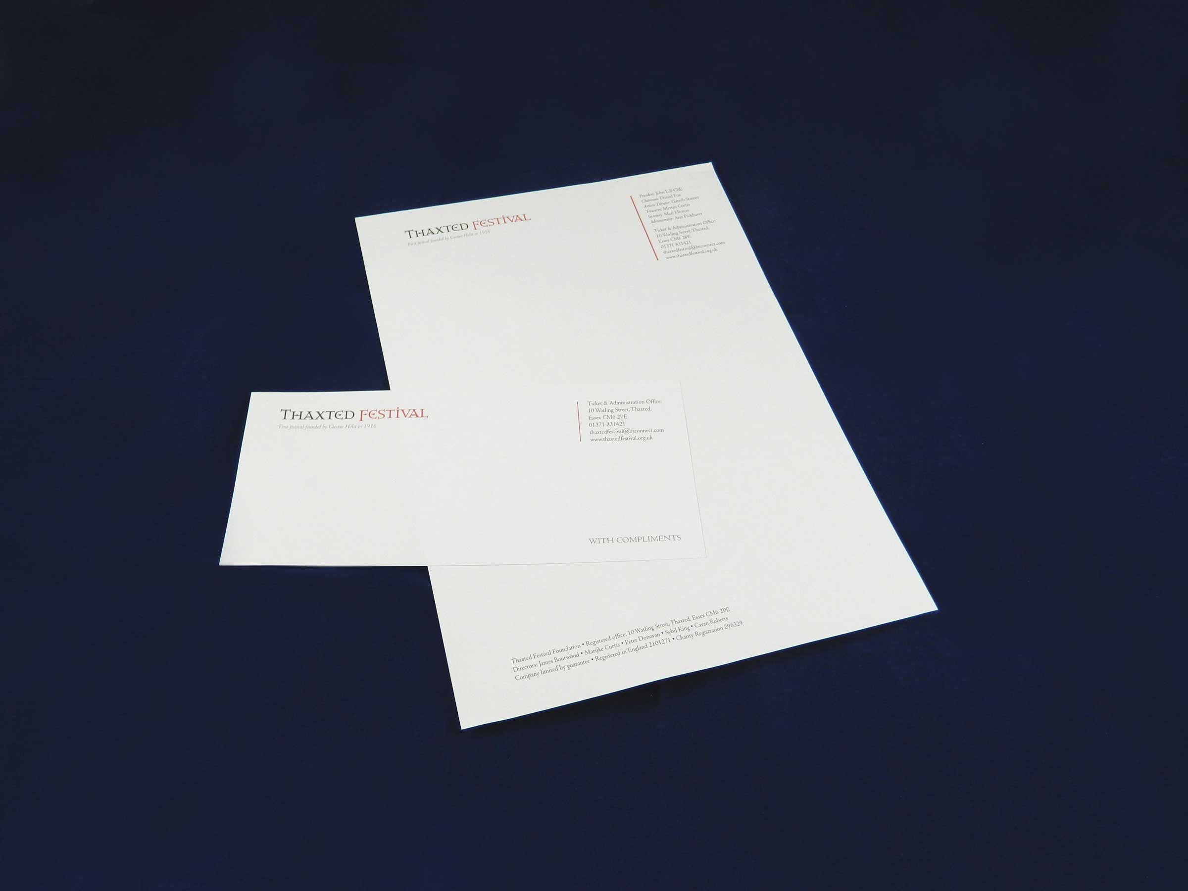 Thaxted-Festival-Comps-&-Letterhead