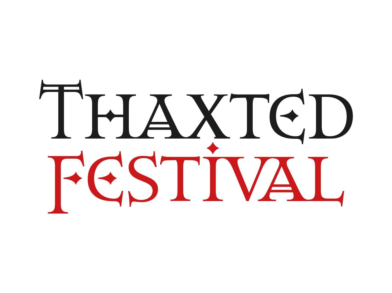 Thaxted-Festival-FI