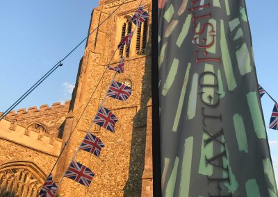 Thaxted_Festival_FLAG