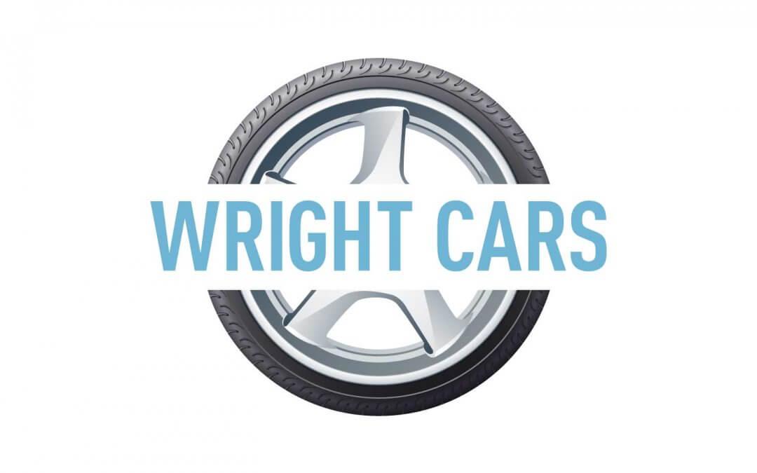 Wright Cars
