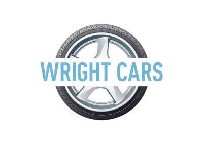 Wright-Cars-FI