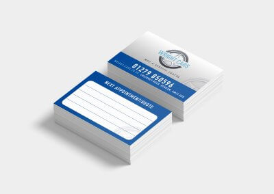 Wright_Cars_Business_Cards