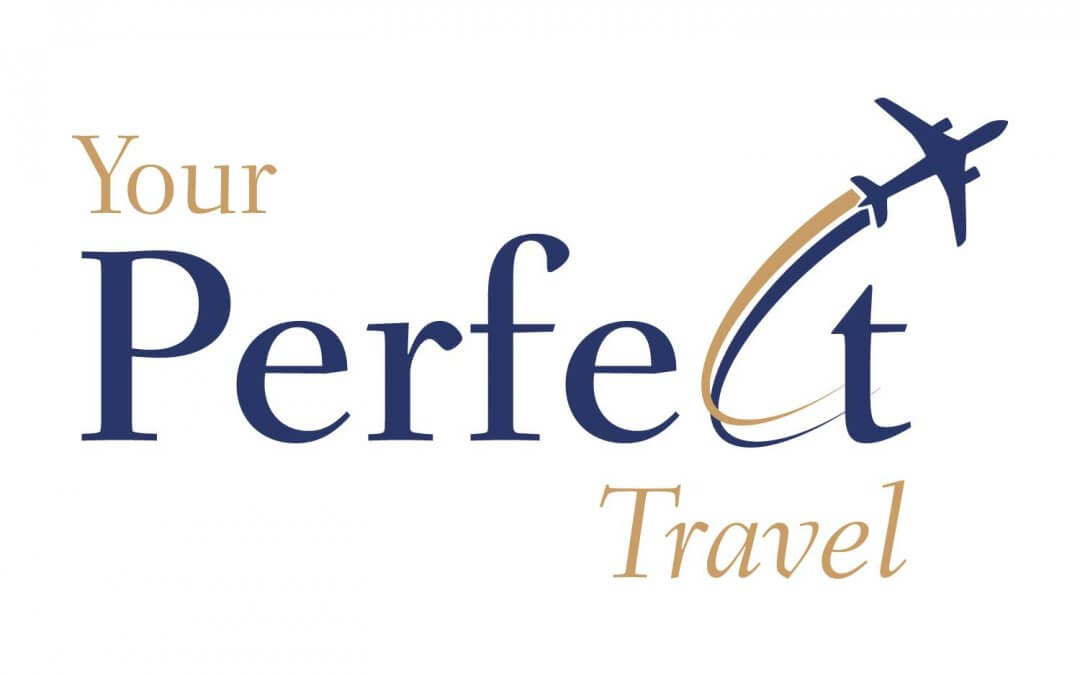 Your Perfect Travel