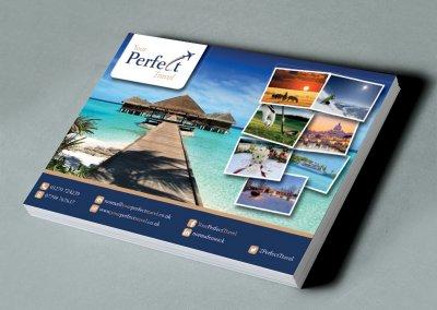 YPT_Flyer_Marketing_Card