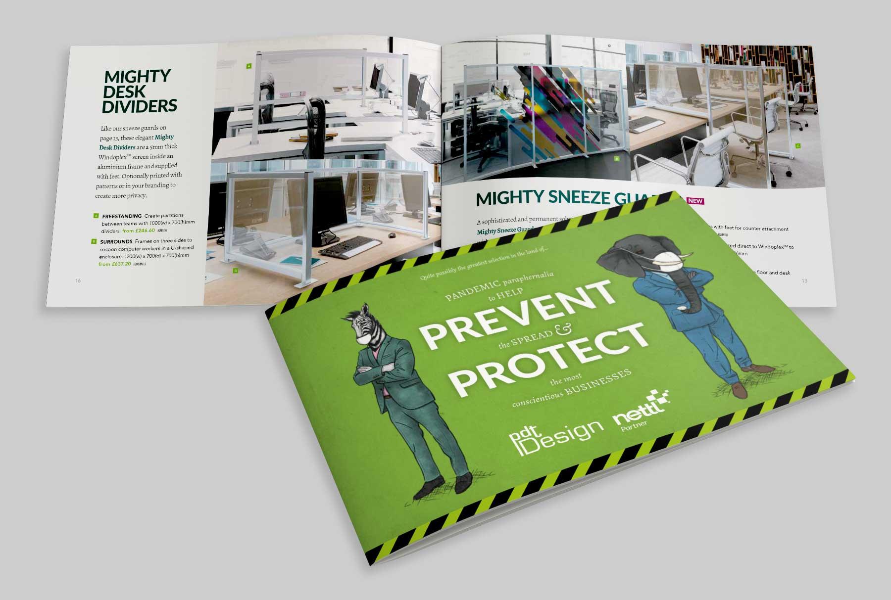 Prevent-Protect-Covid-Guide