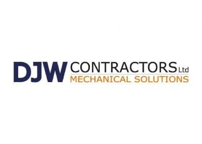 DJW Contractors