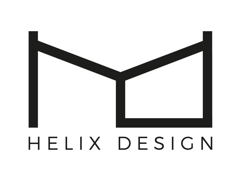 Helix-Design-Solutions-FI