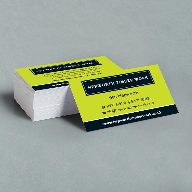 Hepworth-Business-Card