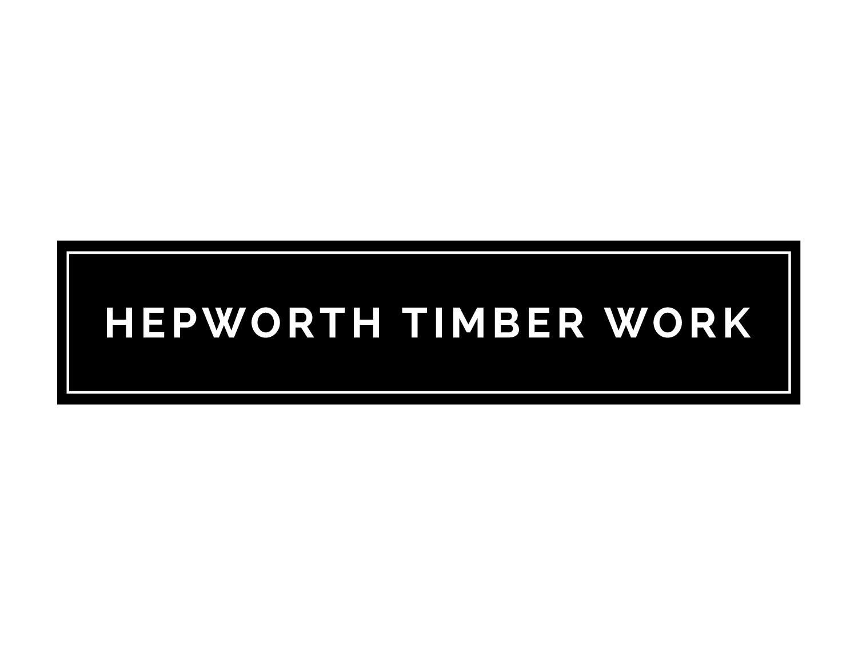 Hepworth-Timber-Work-FI