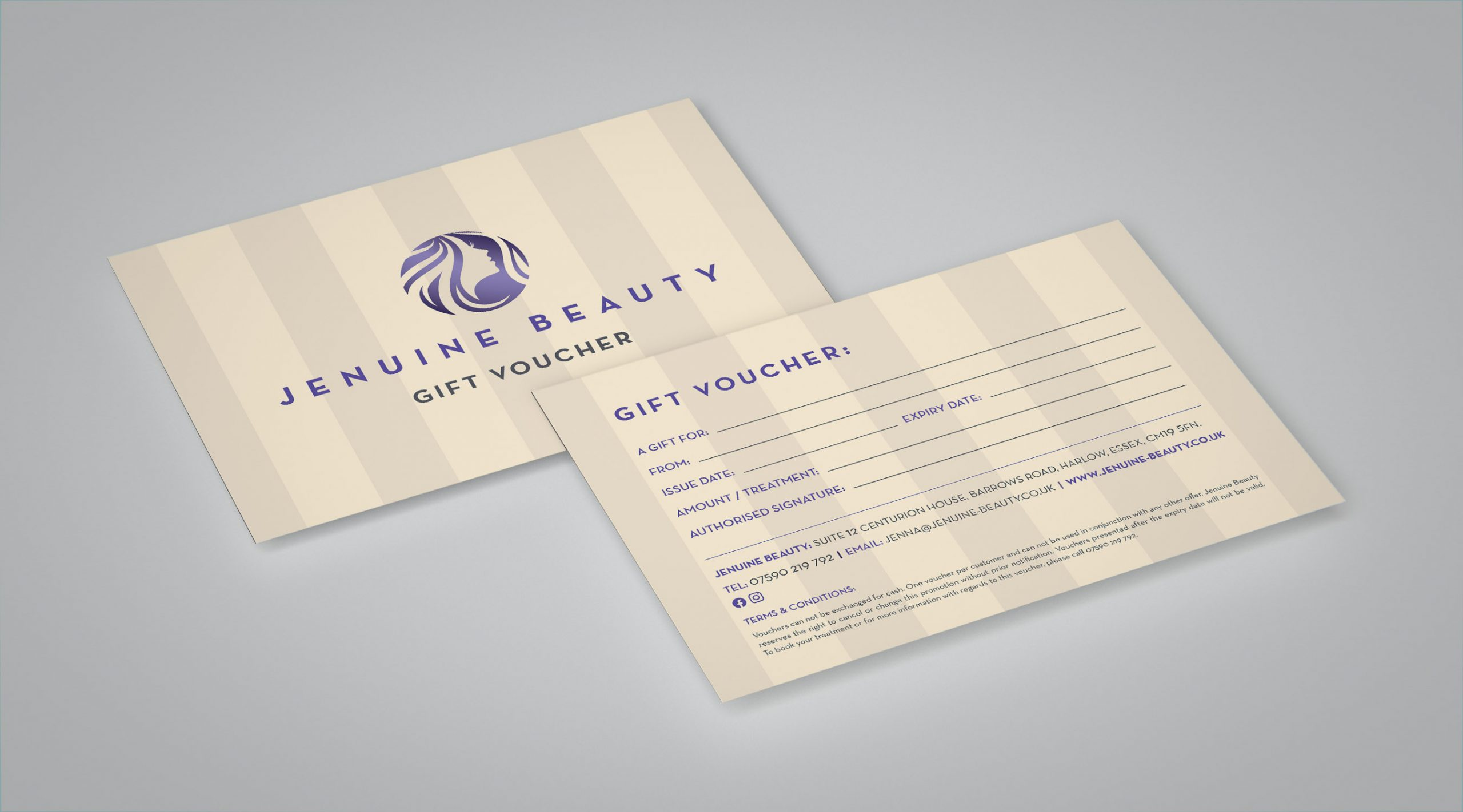 Jenuine-Beauty-A6-Gift-Voucher