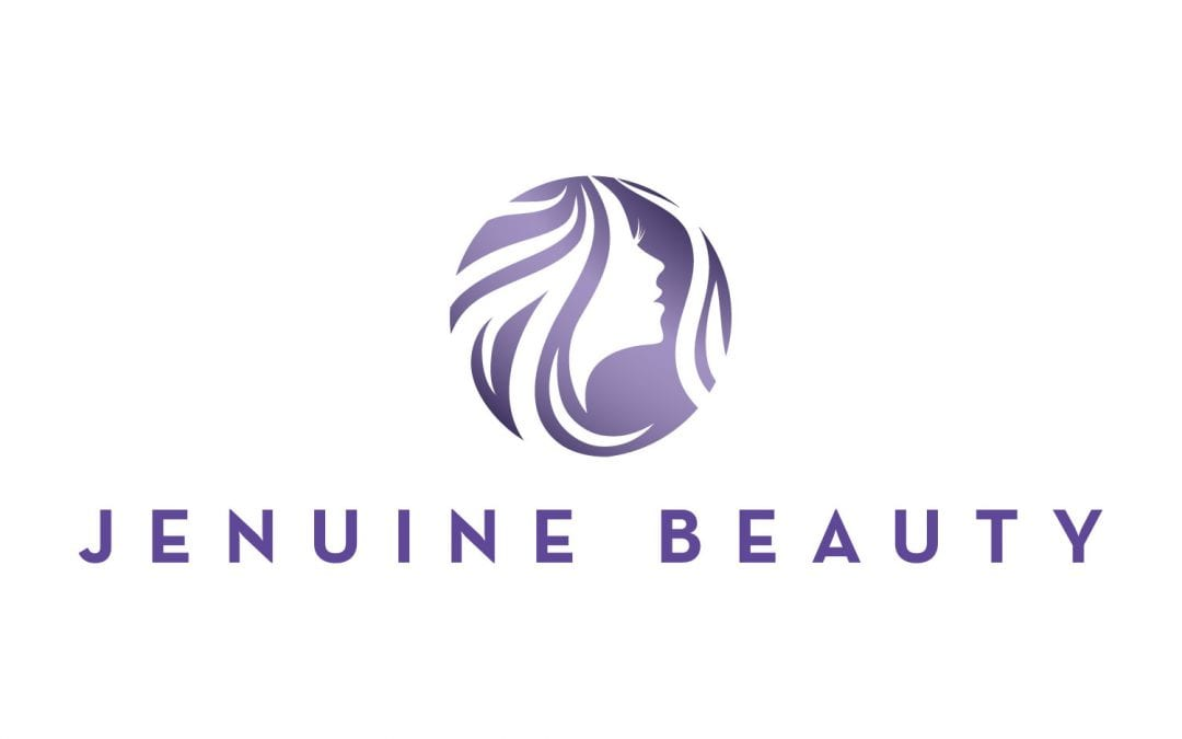 Jenuine Beauty