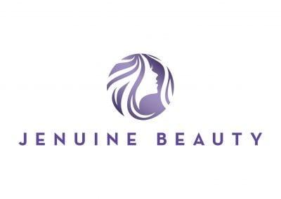 Jenuine Beauty