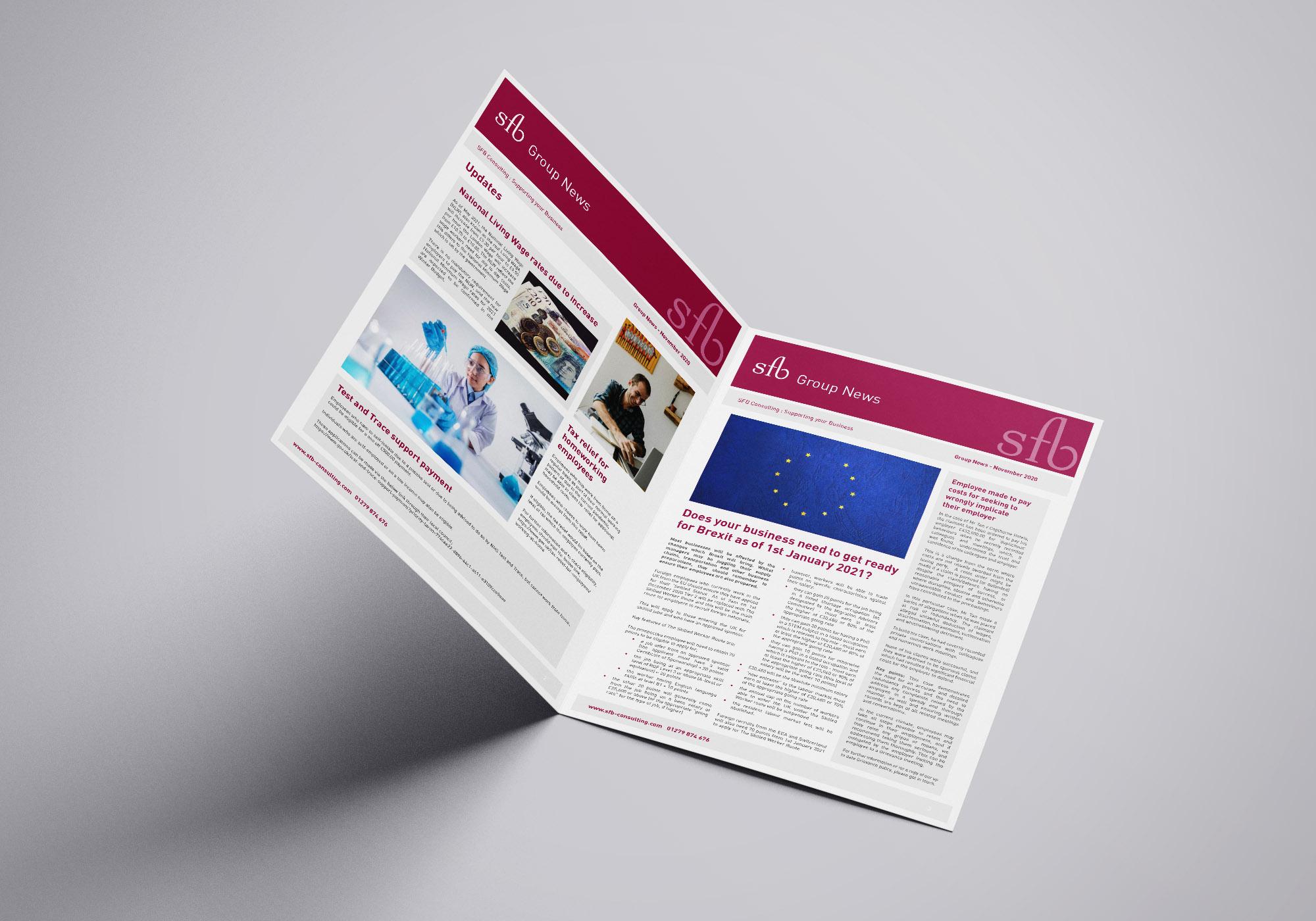 SFB-A4-Newsletter-Inner