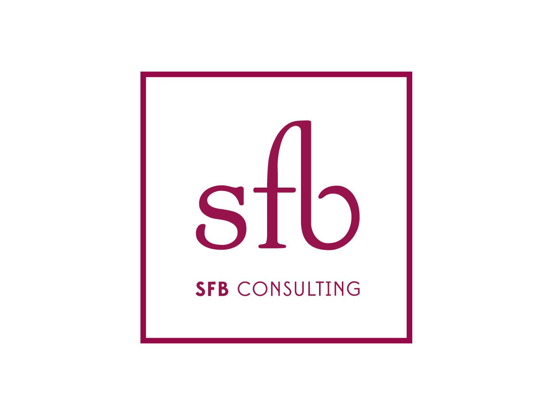 SFB-Consulting-FI