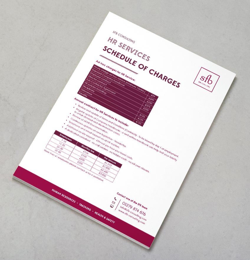 SFB-A6-Leaflet