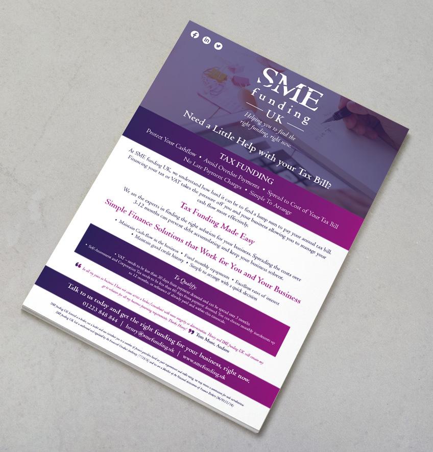 SME-funding-A4-Tax-Help