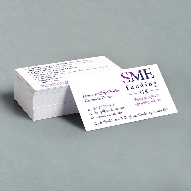 SME-funding-BC