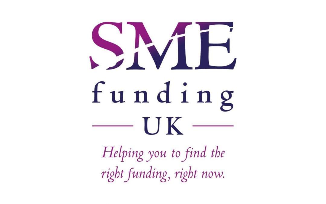 SME funding UK Ltd