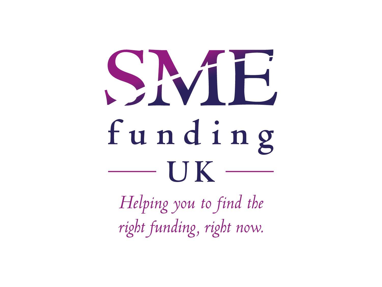 SME-funding-UK-FI